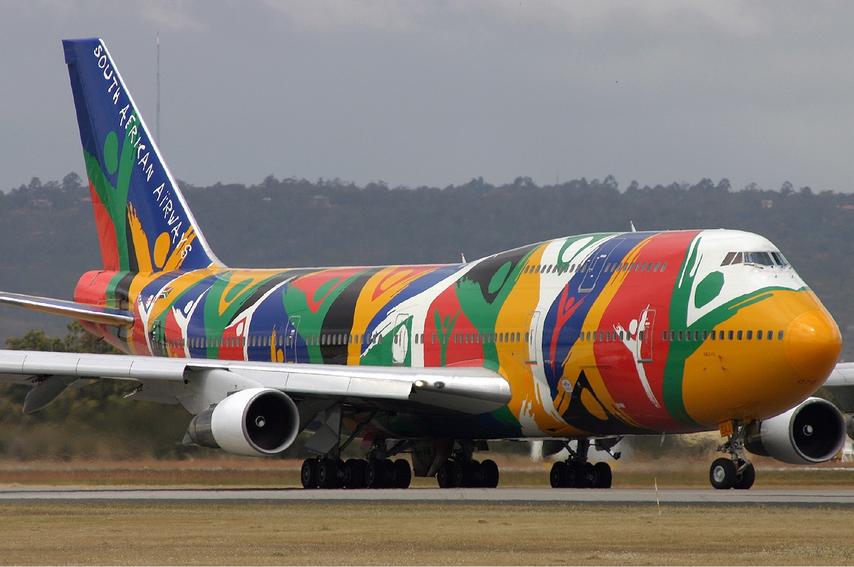 South-African-Airways-Reservation
