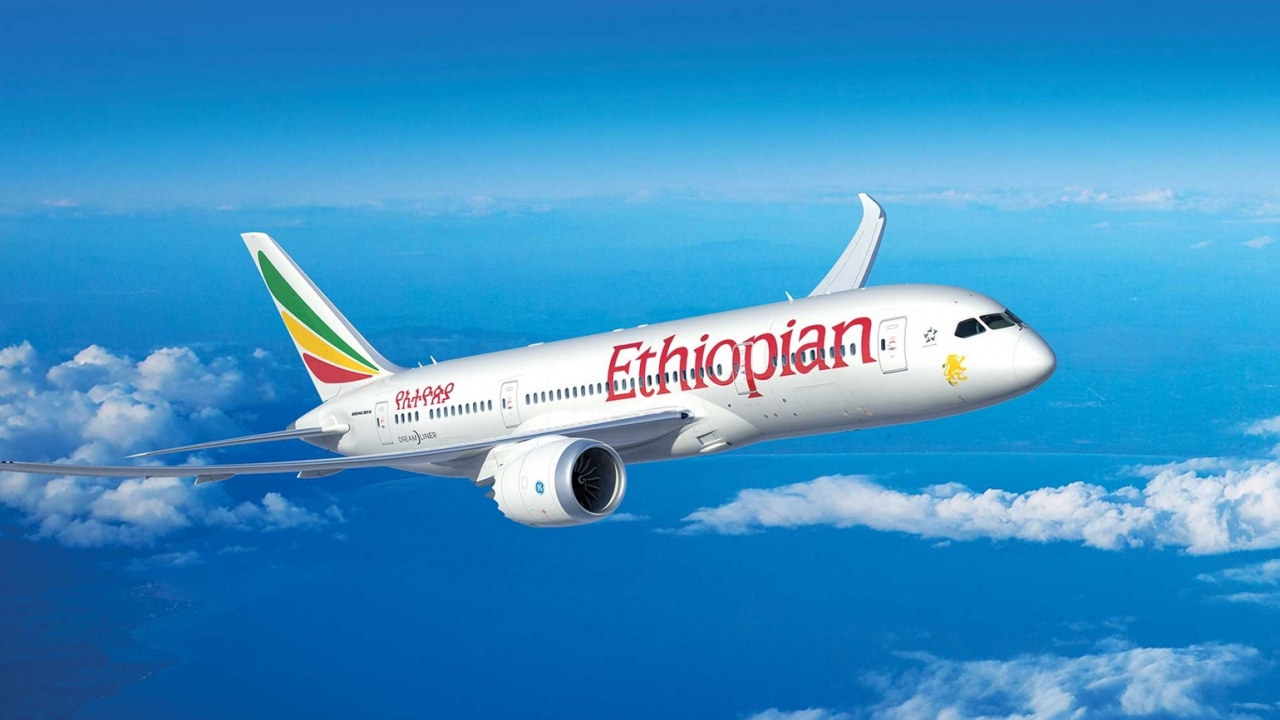 Ethiopian-Airline-Reservation