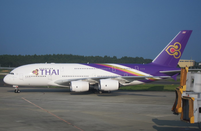 Thai-Airways-Reservations